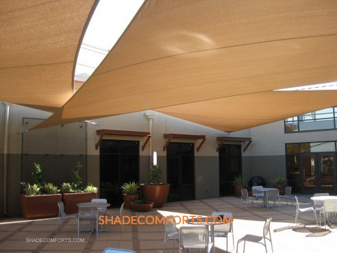 Courtyard_Shade_Sails