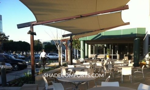 Fabric_Shade_Structure_Patio_Cantilever