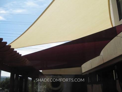 Hotel-Restaurant-Sail-Shades