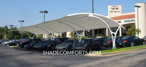Parking_Shade_Structure
