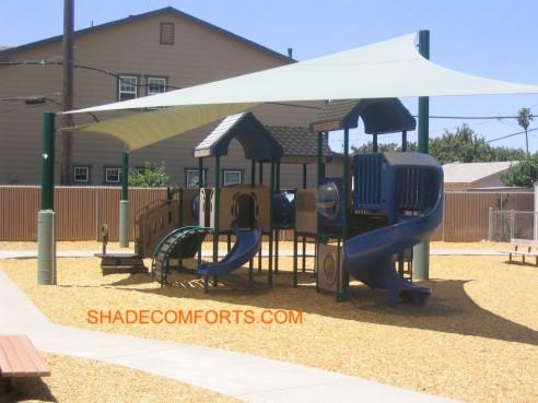 Playground_Shade_Sails