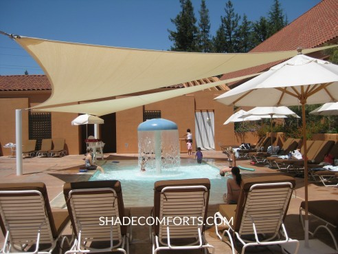Pool_Shade_Sail_Structure