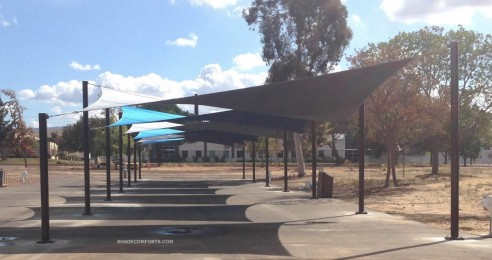 livermore ca awnings canopies
