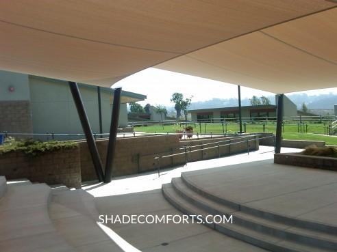 Shade_Sails_Amphitheatre_San_Diego