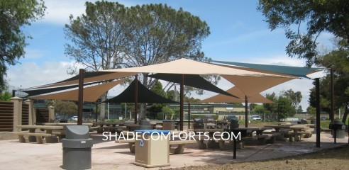 Shade_Sails_California_Patio
