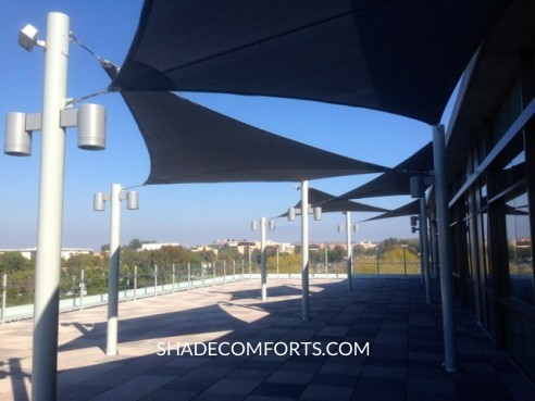 Shade_Sails_Roof_Patio_Orange_County_CA