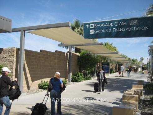 Walkway-Shade-Sails-Coachella-Valley