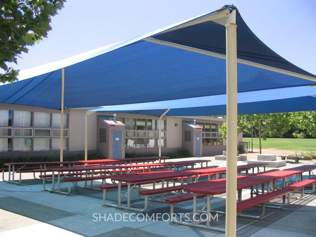 san jose patio shade sail 1