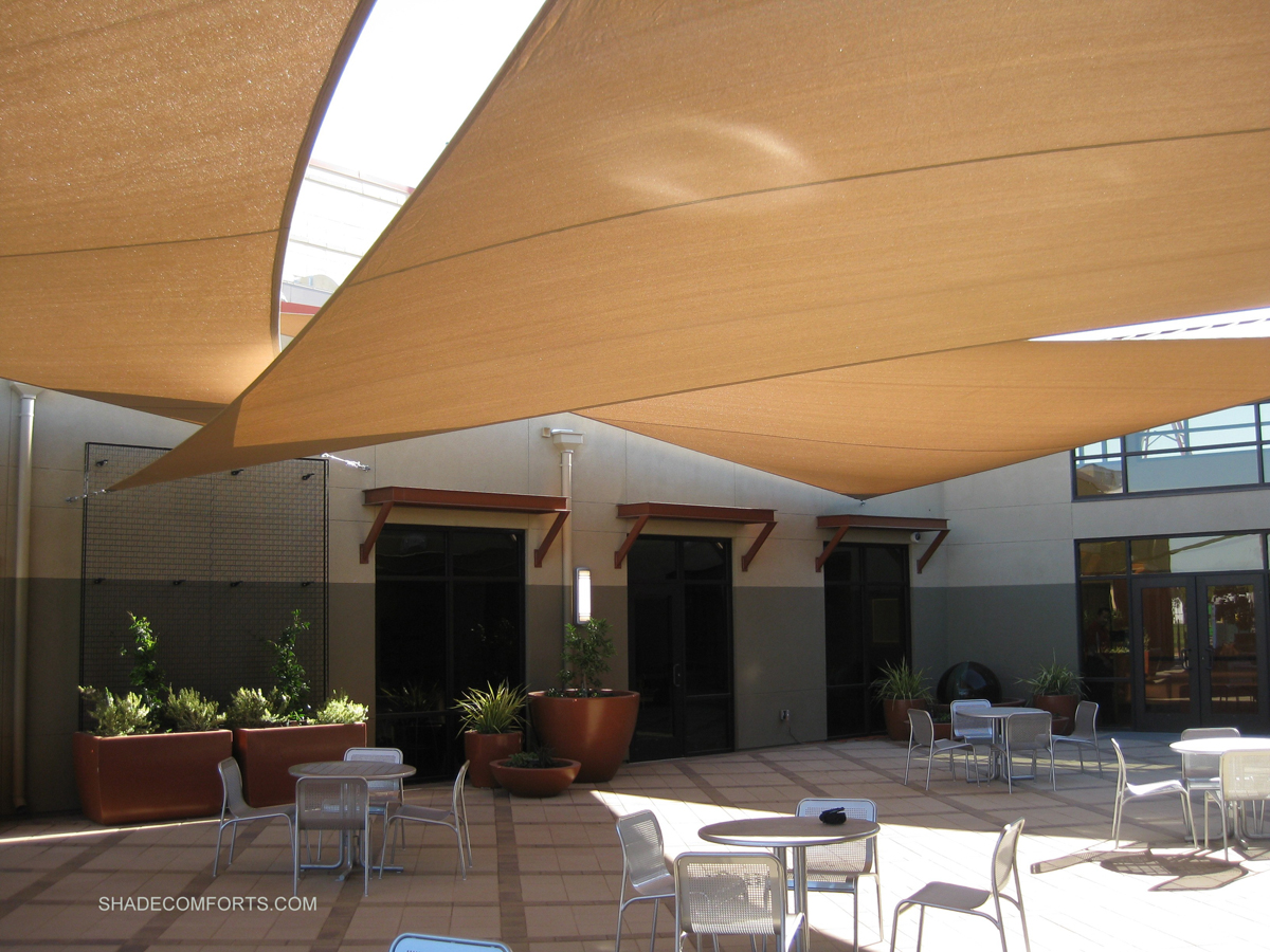 patio sails sail awnings canopy for sale of carports full patios shade large sun size awning