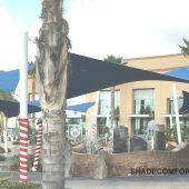 patio socal shade sails contractor chula vista