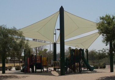 sail shades san diego playground home sun cover structures