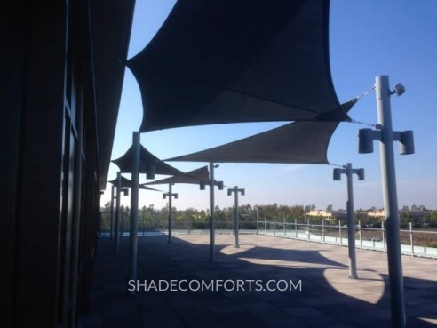 shade-sail-triangles-orange-county-ca