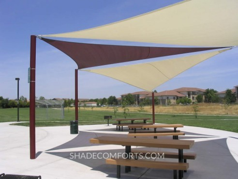 shade-triangles-contractor
